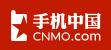 千亿国际娱乐场中国